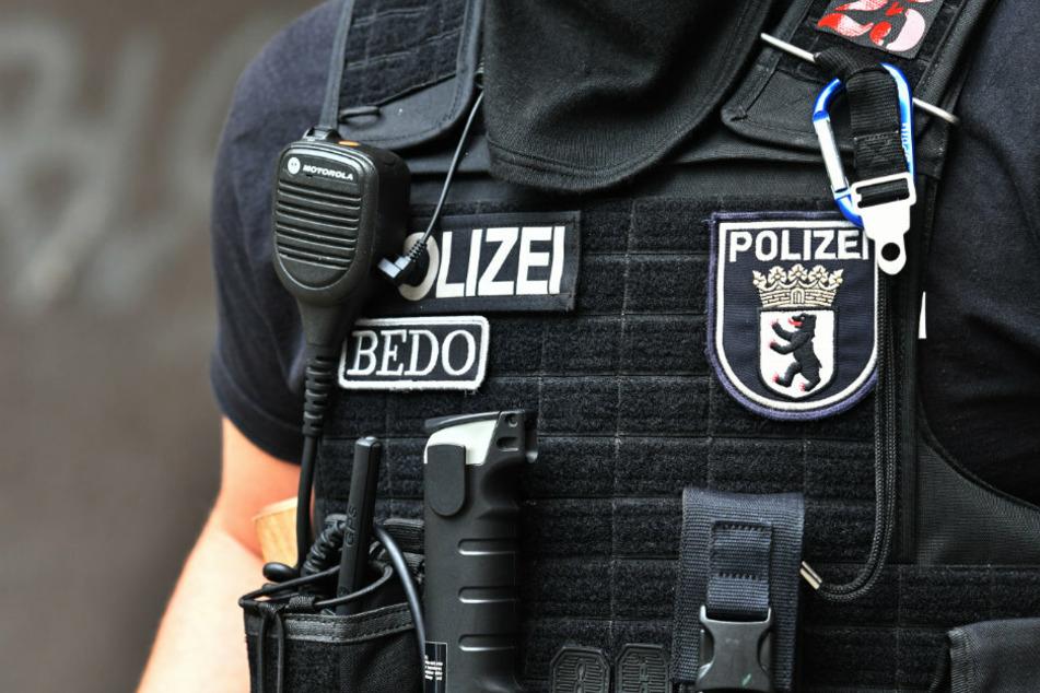 Berlin: Neukölln: Ladenbesitzer meint Räuber wiederzuerkennen, dann fliegen die Fäuste