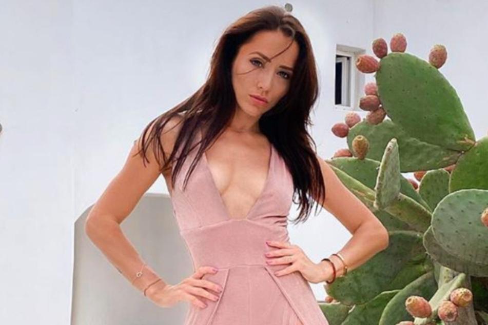 """Das Model hat eine klare Vorstellung davon, wie für sie """"Bachelorette"""" ablaufen sollte."""