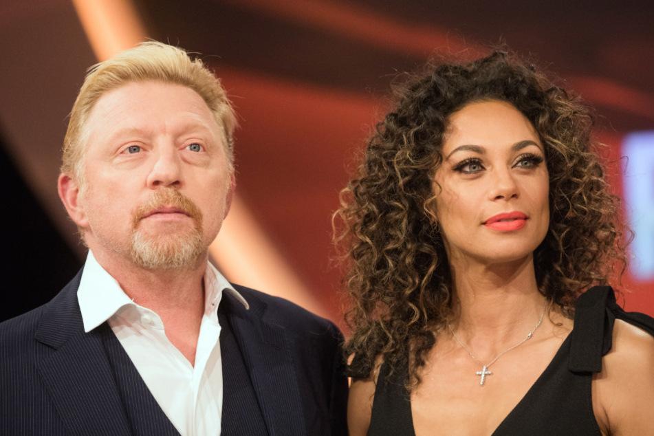 Boris (52) und Lilly Becker (43) trennten sich nach jahrelanger Partnerschaft 2018.