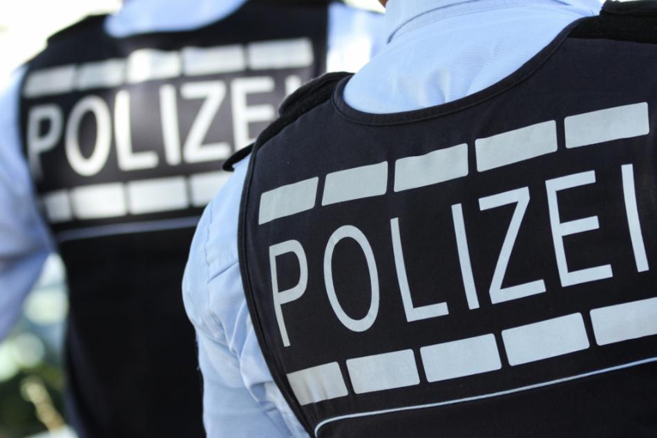 Polizisten bei Einsätzen verletzt: So oft zahlt das Land Schmerzensgeld