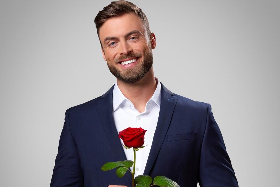Bachelor Niko verteilte viele Rosen und konnte sich im Finale nur sehr schwer entscheiden.