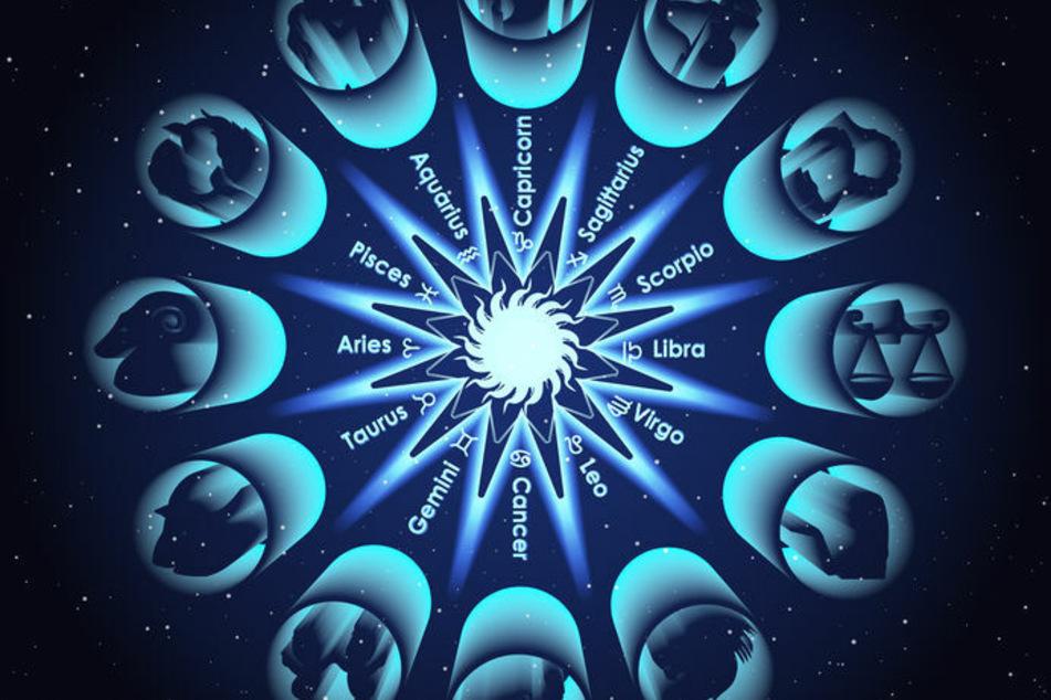 Horoskop heute: Tageshoroskop kostenlos am 24.04.2020