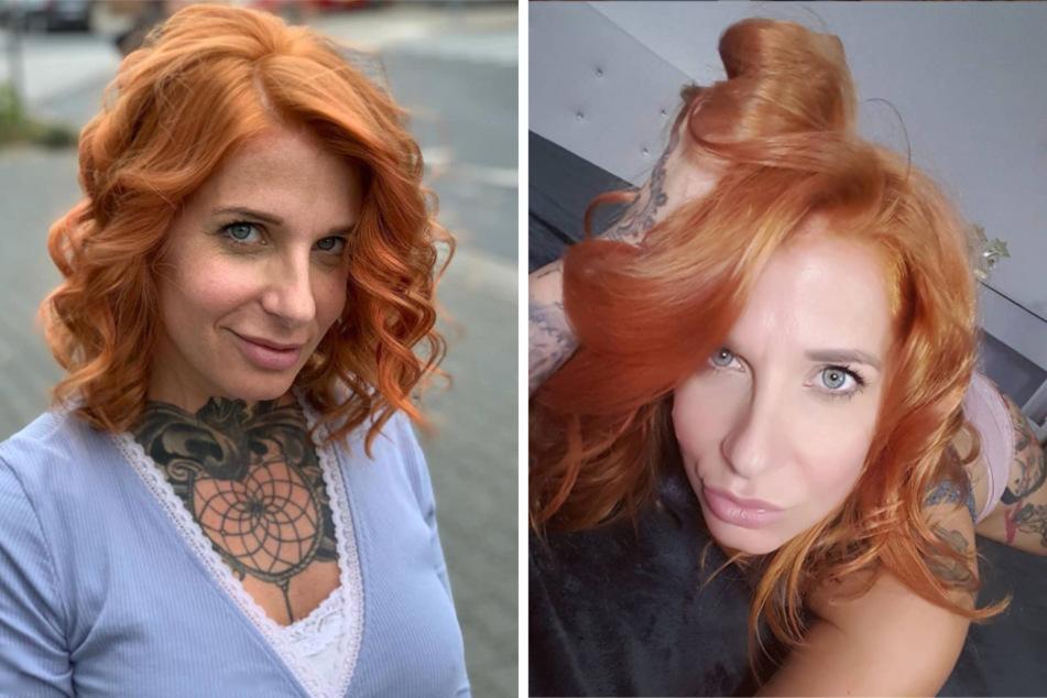 Krasse Typen-Veränderung bei Erotik-Model Samy Fox: Ihre Fans lieben es!