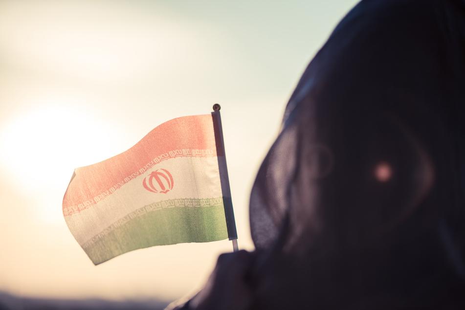 Deutsche Architektin im Iran inhaftiert? Tochter fordert sofortige Freilassung!