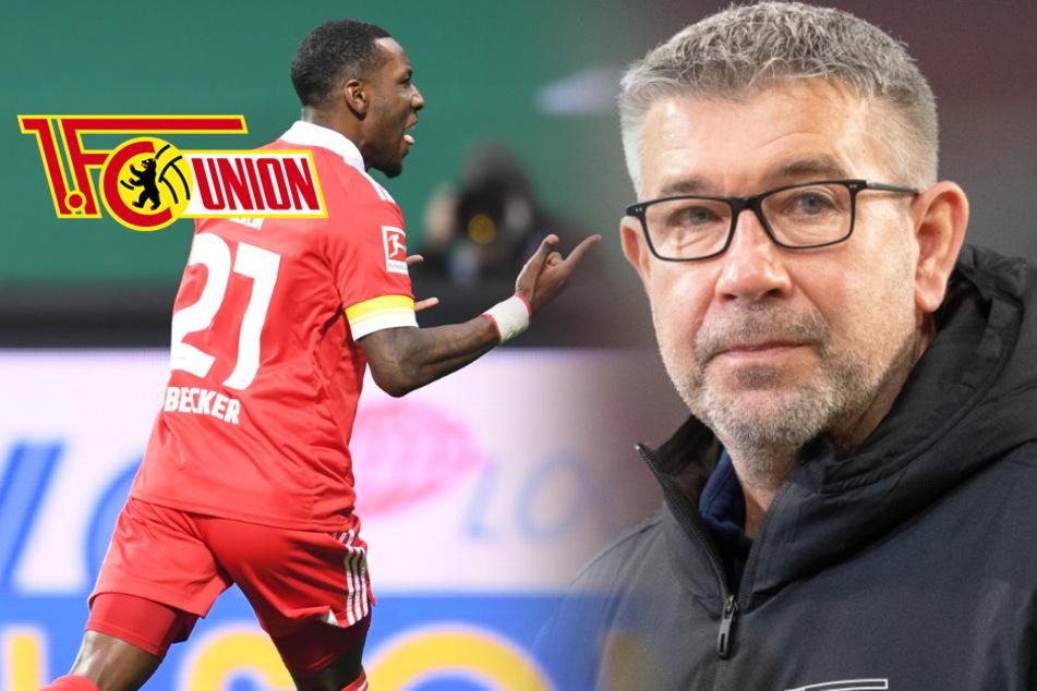 """Union klar auf Europapokalkurs: """"Im Fußball kann es schnell gehen"""""""