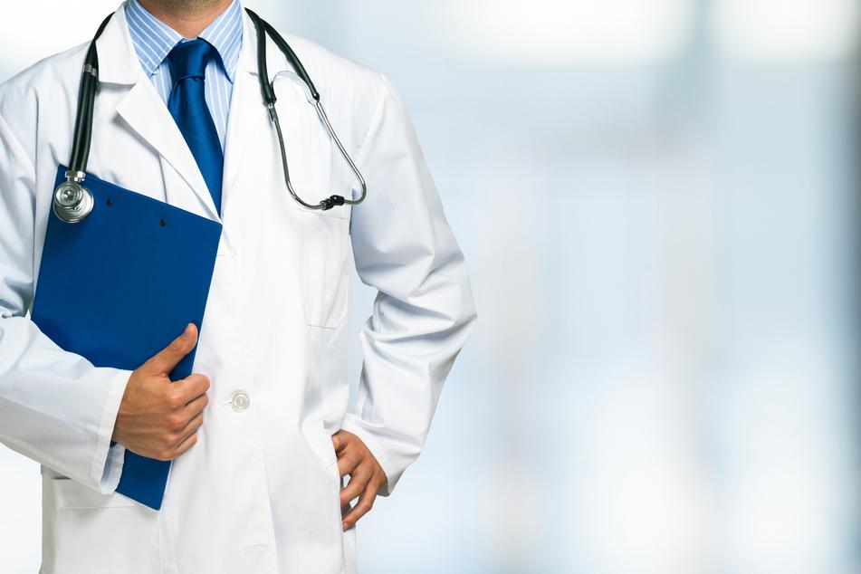 Dr. Öz empfiehlt Sex gegen Corona-Depression. (Symbolbild)