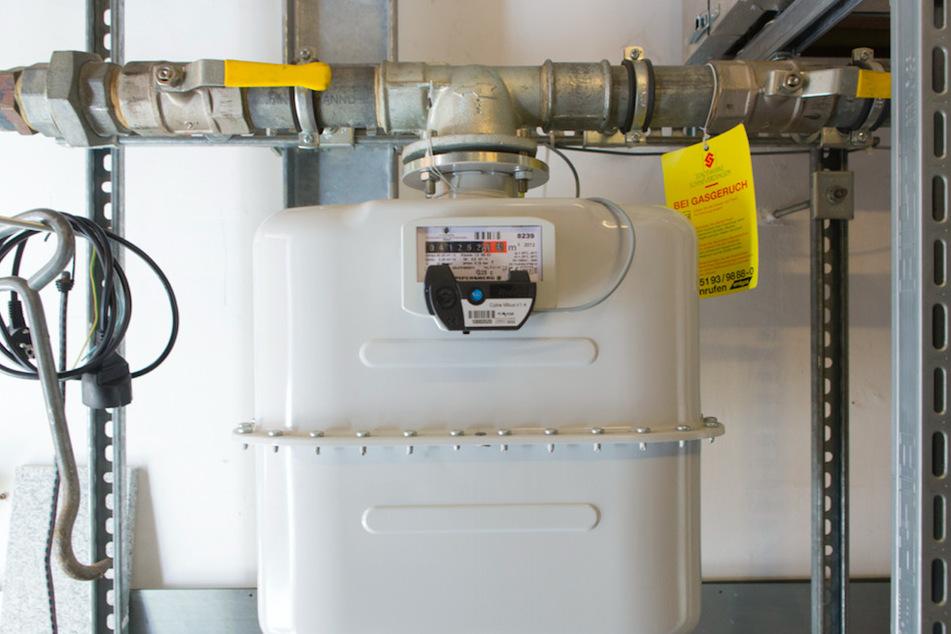 Mann stirbt nach Kohlenmonoxid-Vergiftung durch selbstgebastelte Gas-Therme