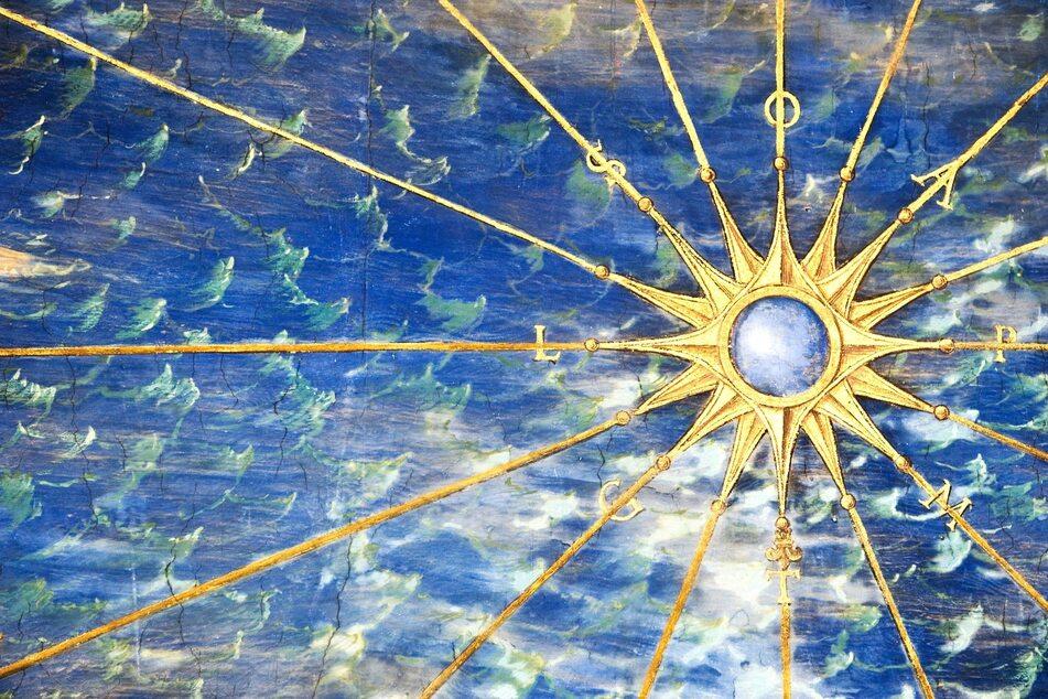 Horoskop heute: Tageshoroskop kostenlos für den 13.06.2021