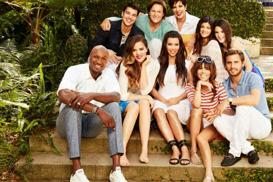 Keeping Up with the Kardashians: The most dramatic, hilarious, and heartbreaking moments of an era