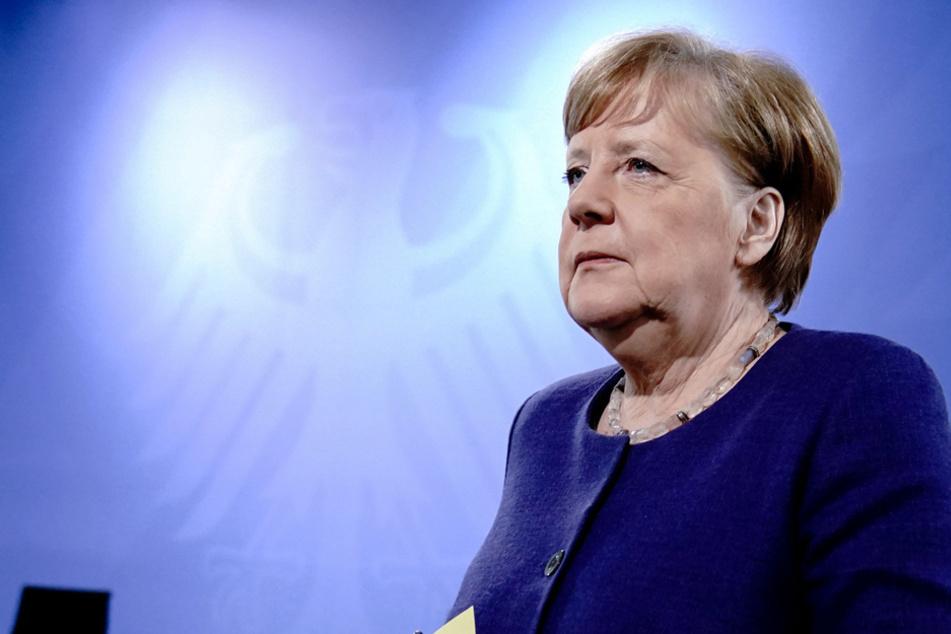 Weitere Lockerung der Kontaktbeschränkungen für Bayern in Sicht