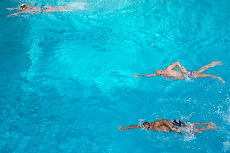 Die Badbetreiber im Südwesten rechnen mit Verlusten zwischen 100.000 und 150.000 Euro pro Bad.