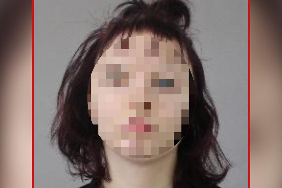 Celina (14) aus Eilsleben wurde wochenlang vermisst.