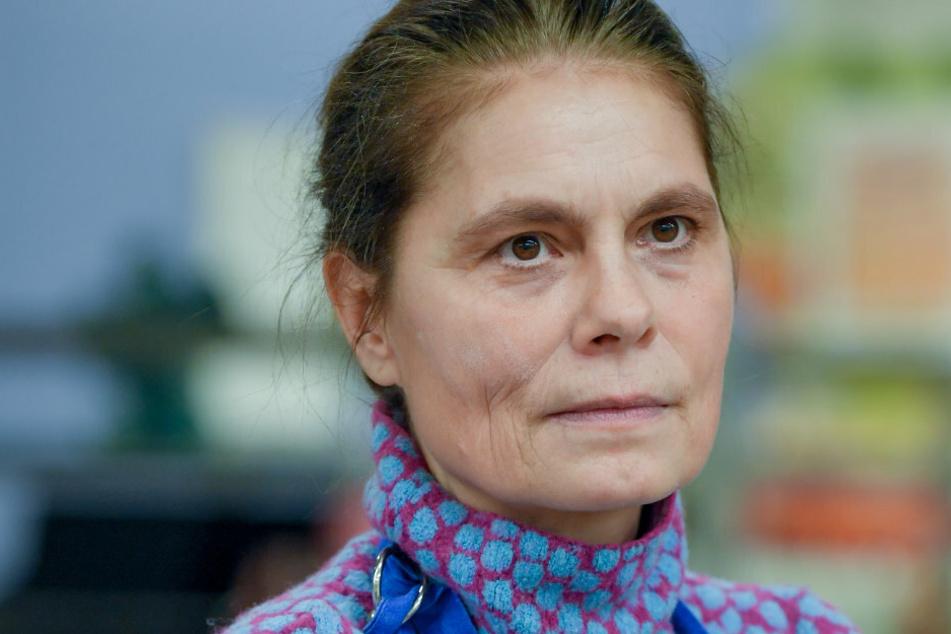 """Berlin: TV-Köchin Sarah Wiener spricht Corona-Klartext: """"Haben ein Pandemie-Problem"""""""