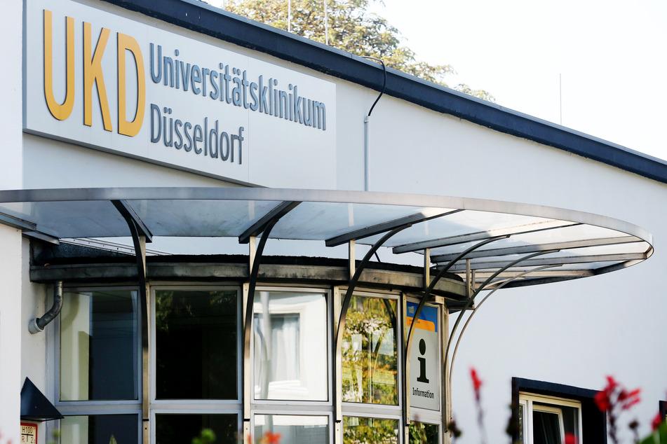 IT-Ausfall in Uniklinik: Ermittlung wegen fahrlässiger Tötung
