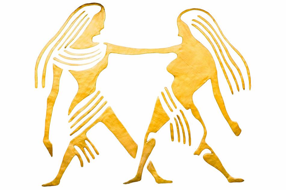 Wochenhoroskop Zwillinge: Horoskop 31.08. - 06.09.2020