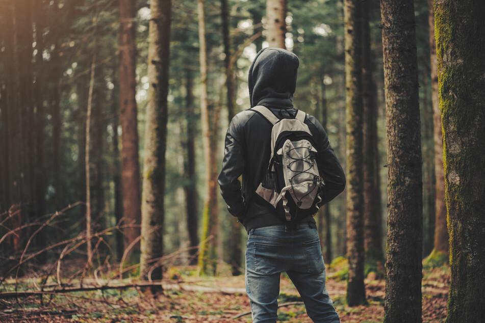 13-Jährige in Leipzig sexuell belästigt: Exhibitionist gestellt