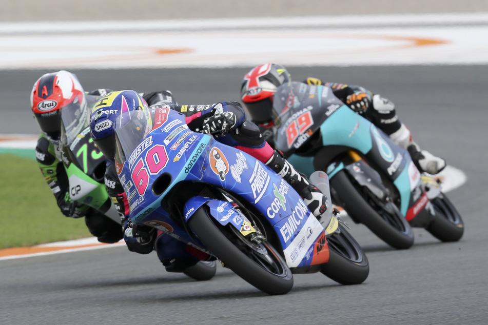 Die Motorrad-Weltmeisterschaft gastiert auch in diesem Jahr nicht in Malaysia.
