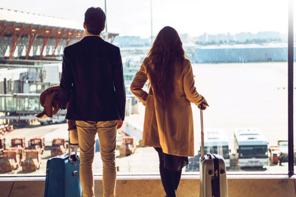 Reise-Planung: Vorsicht vor Corona-Schnäppchen