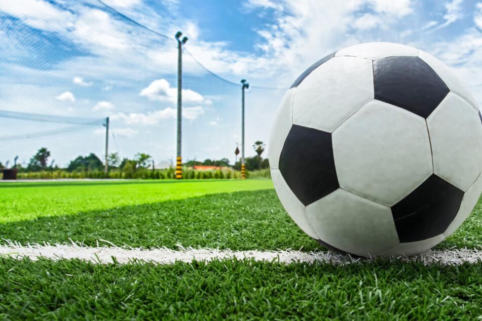 Die Hessenliga soll am ersten September-Wochenende starten (Symbolbild).