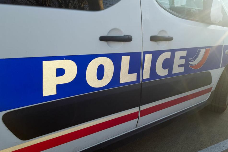 Leiche von 14-Jähriger in Fluss gefunden! Zwei Jugendliche festgenommen