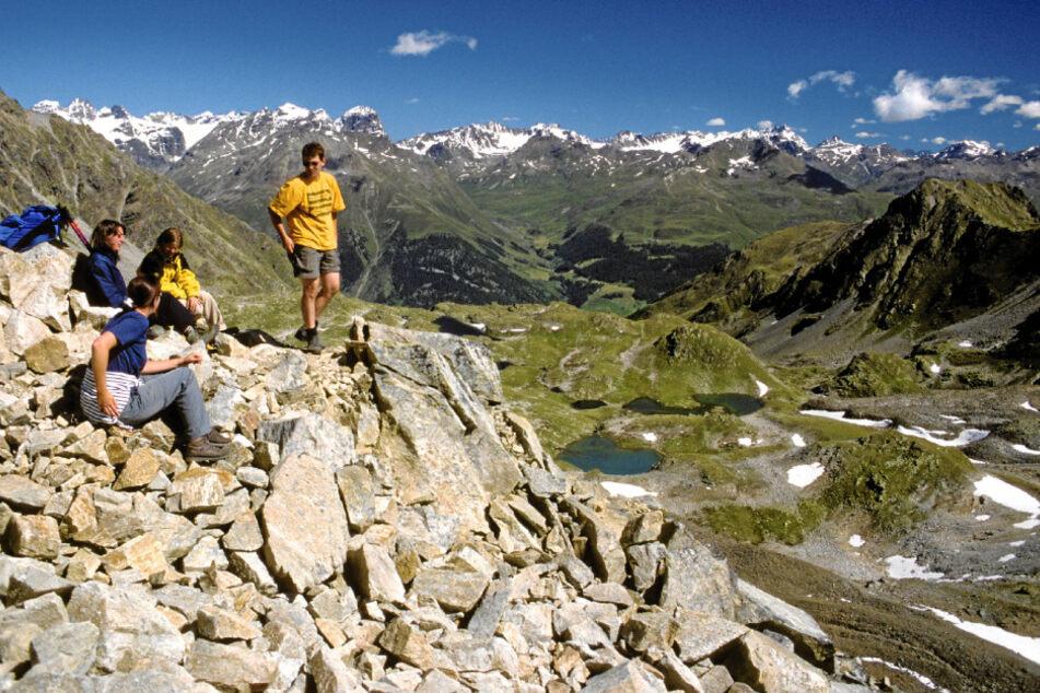 Können wir trotz Corona im Sommer dennoch nach Österreich reisen?