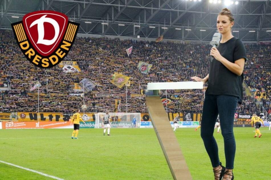 Dynamo darf sich auf viele Live-Spiele freuen