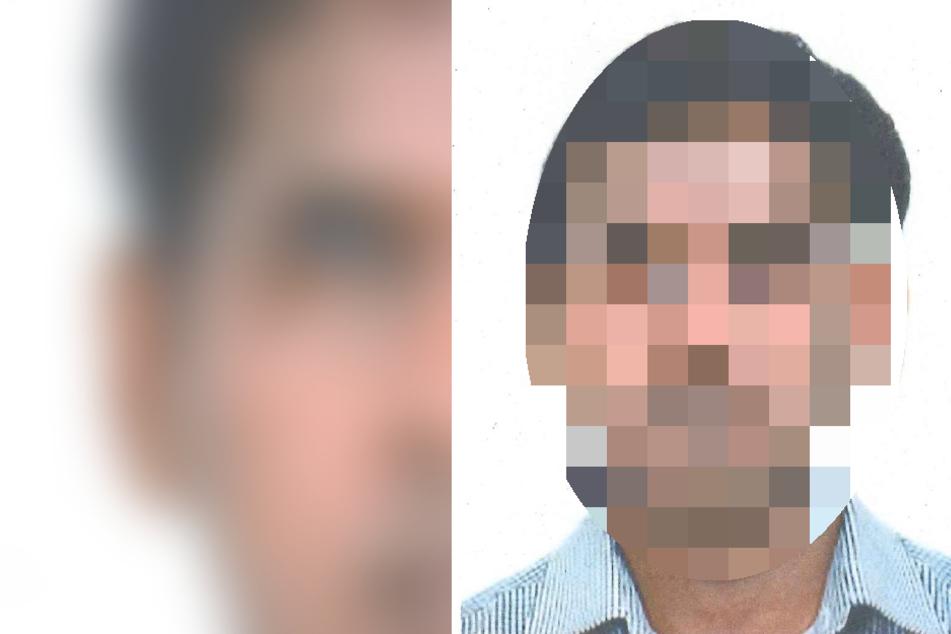 Verschwand aus Klinik: Vermisster 31-Jähriger wurde gefunden