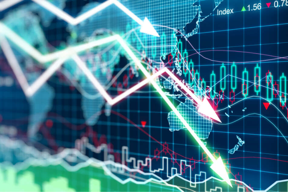 Die Wirtschaft müsse sich erst wieder erholen, bevor man über Steuererhöhungen nachdenken könne, mahnte DIHK-Präsident Eric Schweitzer. (Symbolbild)