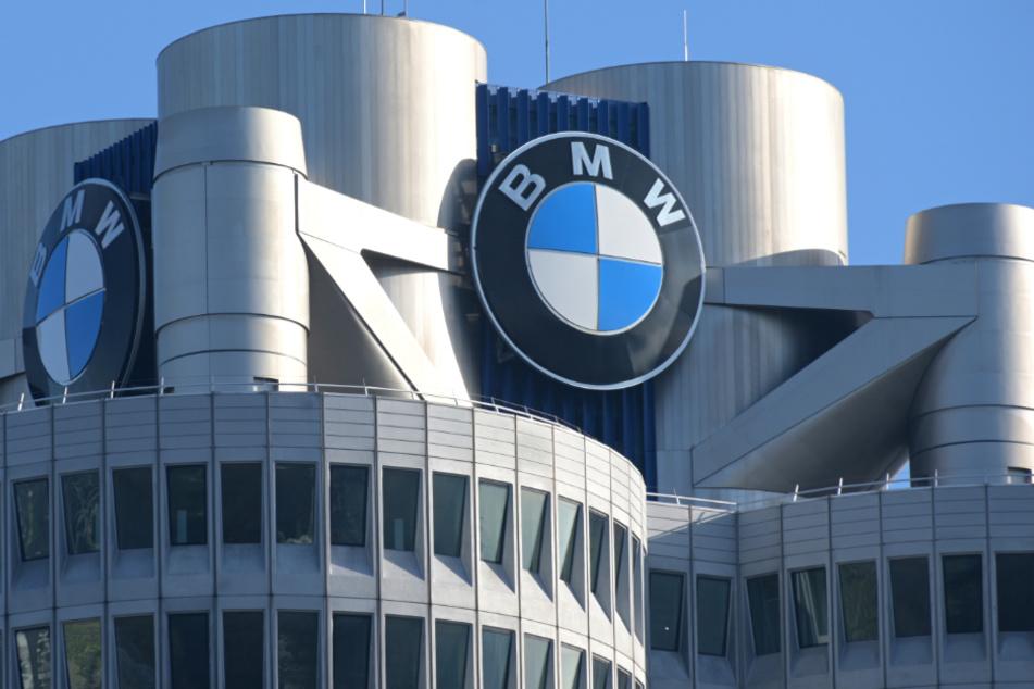 Nach Krise in China: Deutsche Autos werden zum Kassenschlager