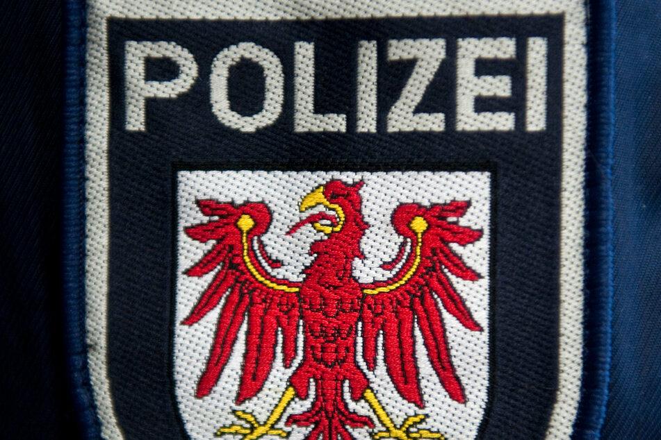 Die Vereinbarung hat die Brandenburger Polizei 2018 mit dem Bundesverband der Sicherheitswirtschaft (BDSW) geschlossen. (Archivbild)