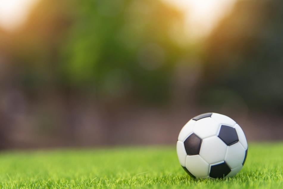 Köln Sport News