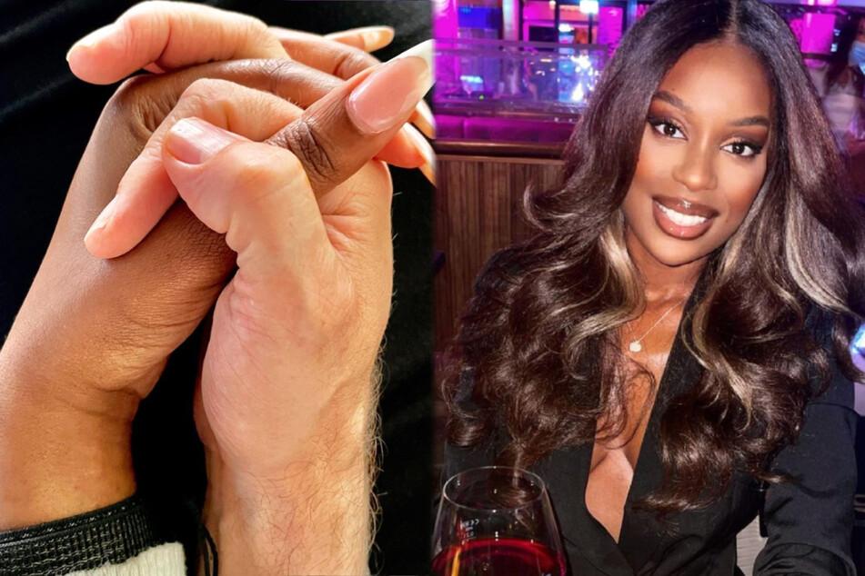 Bachelor: Der Bachelor: Zoff-Kandidatin Linda hat endlich die Liebe gefunden