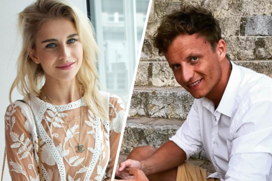 Sind Caro Daur und Tommi Schmitt ein Paar? Diese Hinweise sprechen dafür!
