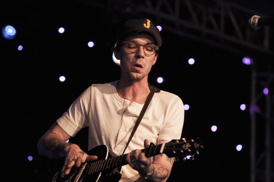 US-Singer-Songwriter Justin Townes wurde nur 38 Jahre alt.