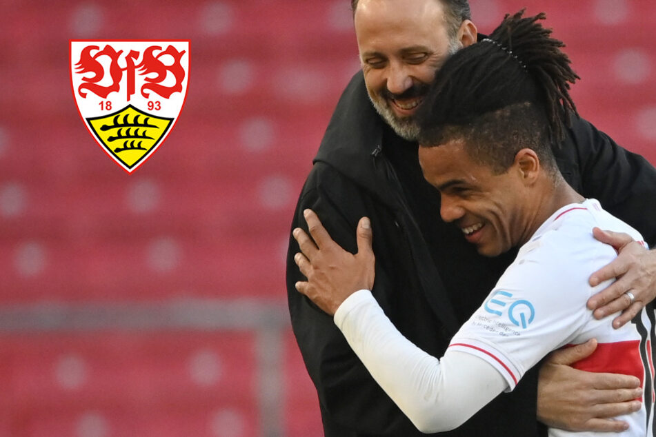 """Berater von VfB-Star Daniel Didavi: """"Wenn es nicht weitergeht, dann eben woanders"""""""
