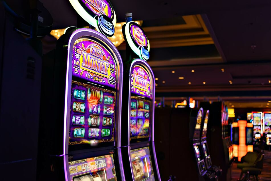 Casinospiel