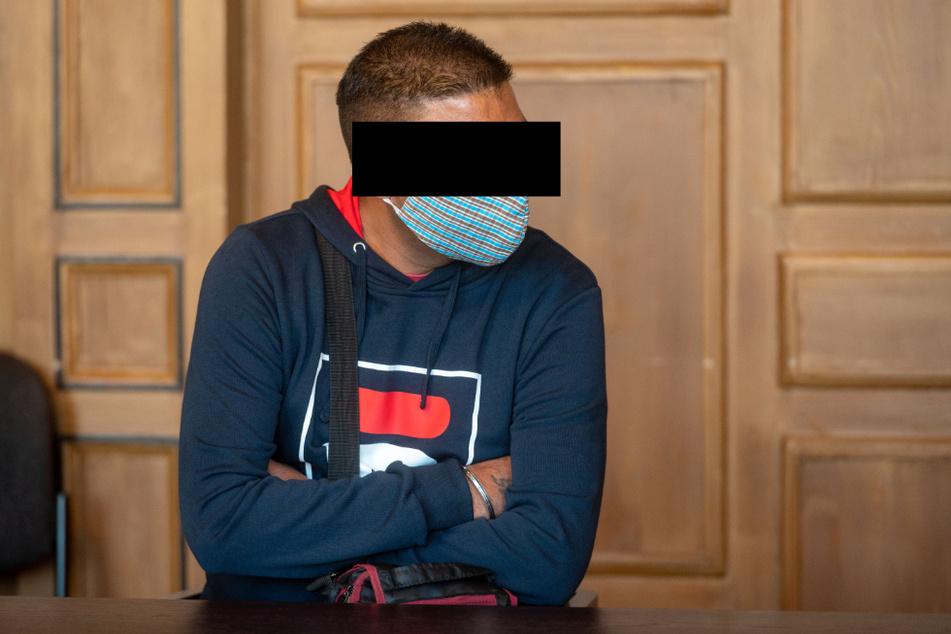 Pizzabäcker grabscht Schülerin an: Diese Strafe verhängte das Gericht