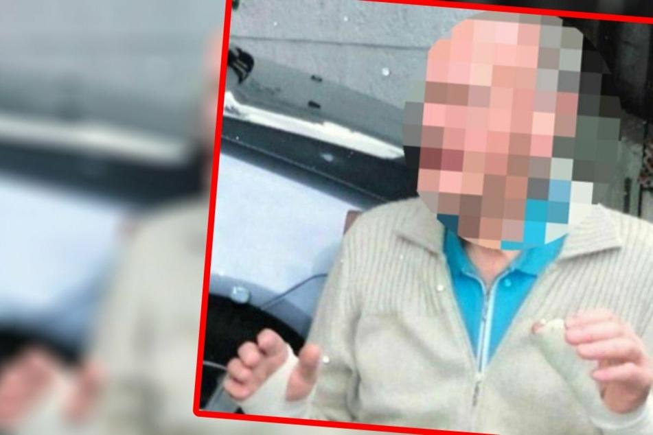 Die Leiche von Wolfhard Peter L. war Ende Januar aufgefunden worden