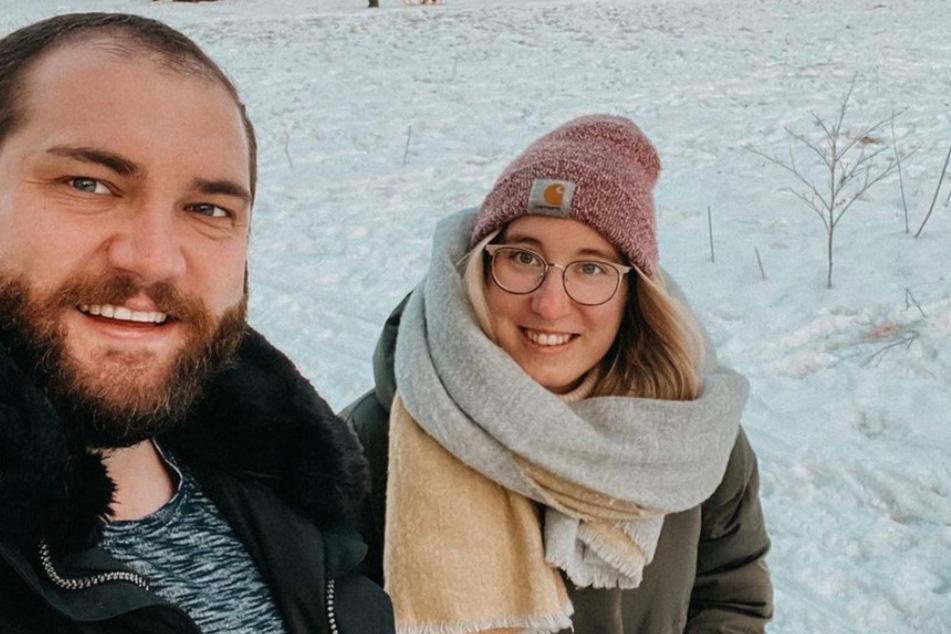 Hochzeit Auf Griechisch Online Anschauen