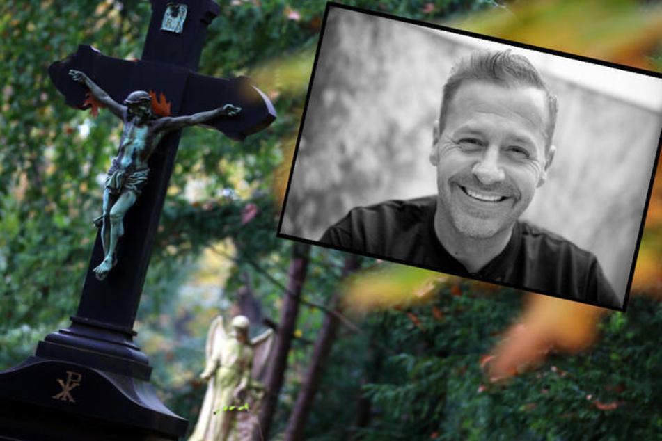 Der kürzlich verstorbene Reality-TV-Star und Entertainer Willi Herren (†45) soll auf dem berühmten Kölner Melaten Friedhof seine letzte Ruhestätte finden.