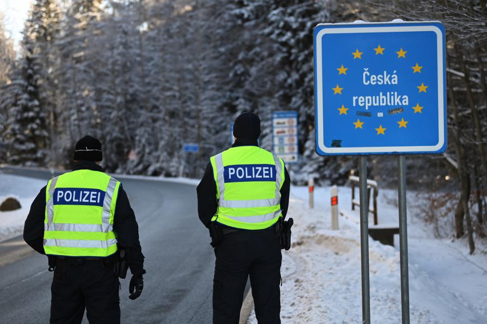 Polizei warnt: Betrug bei Einreise-Anmeldung aus Hochrisikogebieten