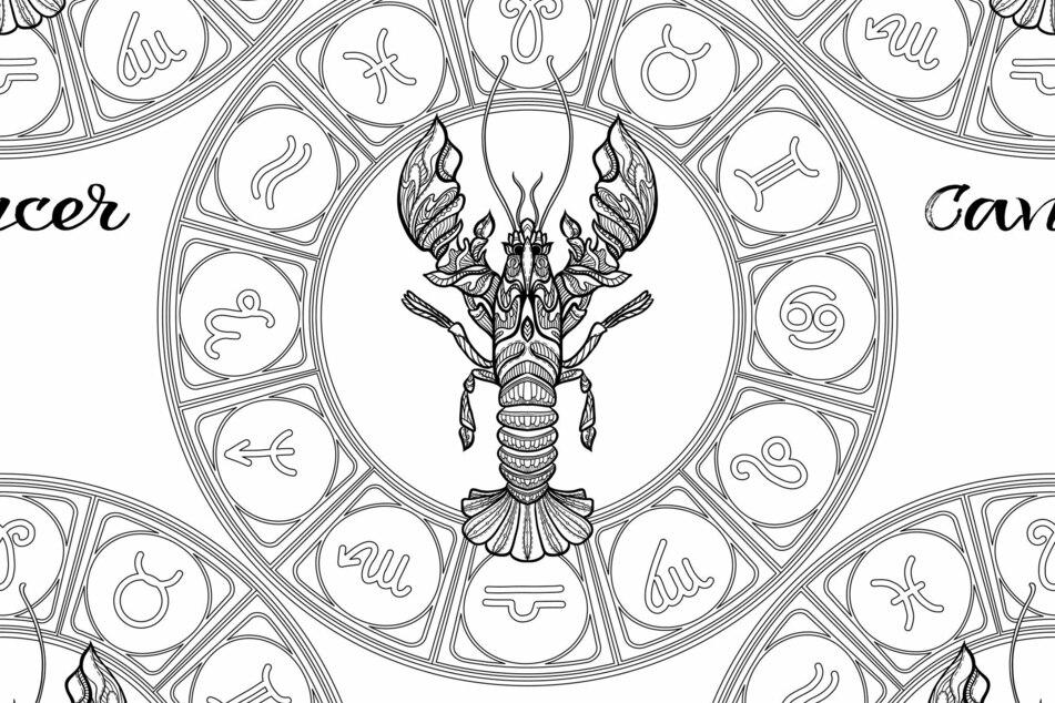 Monatshoroskop Krebs: Dein Horoskop für Juni 2020