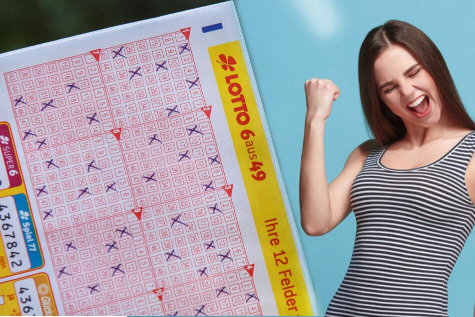 Lotto begeistert viele Menschen – TAG24 erklärt, welche Arten es gibt und klärt häufige Fragen zu den Lotterien.