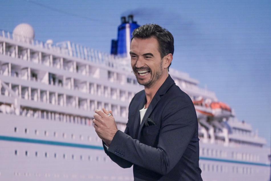 Sensation! Beliebte ZDF-Sendung spielt jetzt an der Ostsee