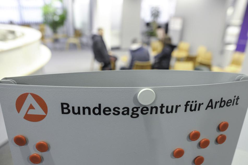 In Baden-Württemberg waren Mitte Juni 246.5000 Menschen ohne Beschäftigung. (Archivbild)