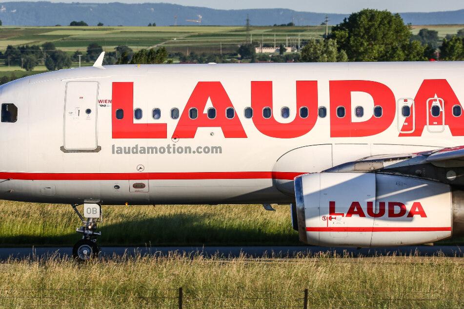 Lauda-Airline kann Mitarbeitern in Deutschland Gehalt nicht auszahlen