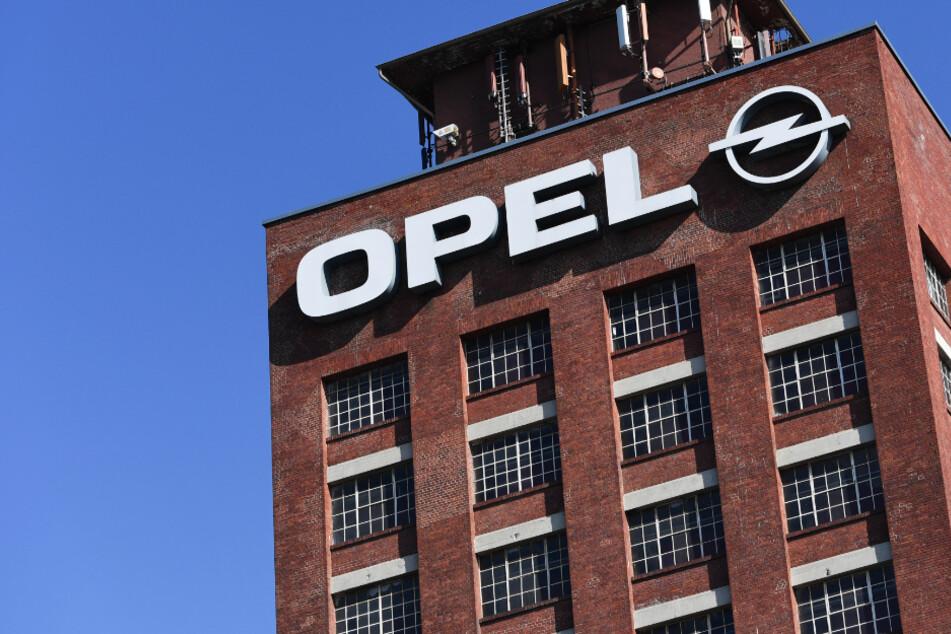 Konflikt um Betriebsrente: Droht harter Arbeitskampf bei Opel?