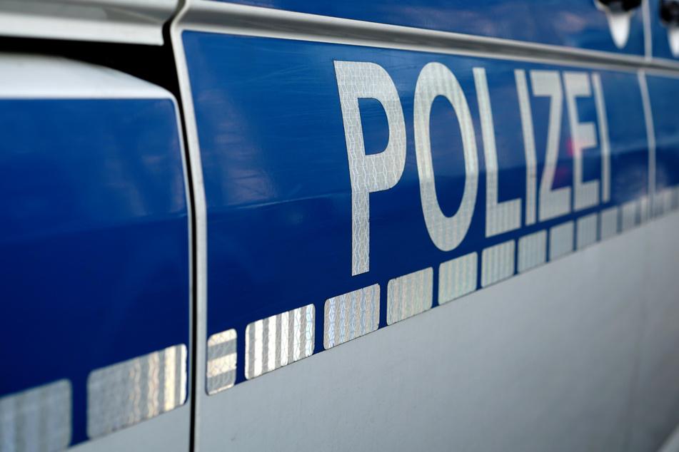 Zwei Männer wurden in Dresden-Friedrichstadt geschlagen. (Symboldbild)