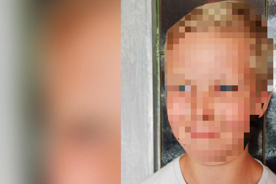 Er verschwand an Halloween: 11-Jähriger wohlbehalten aufgefunden!