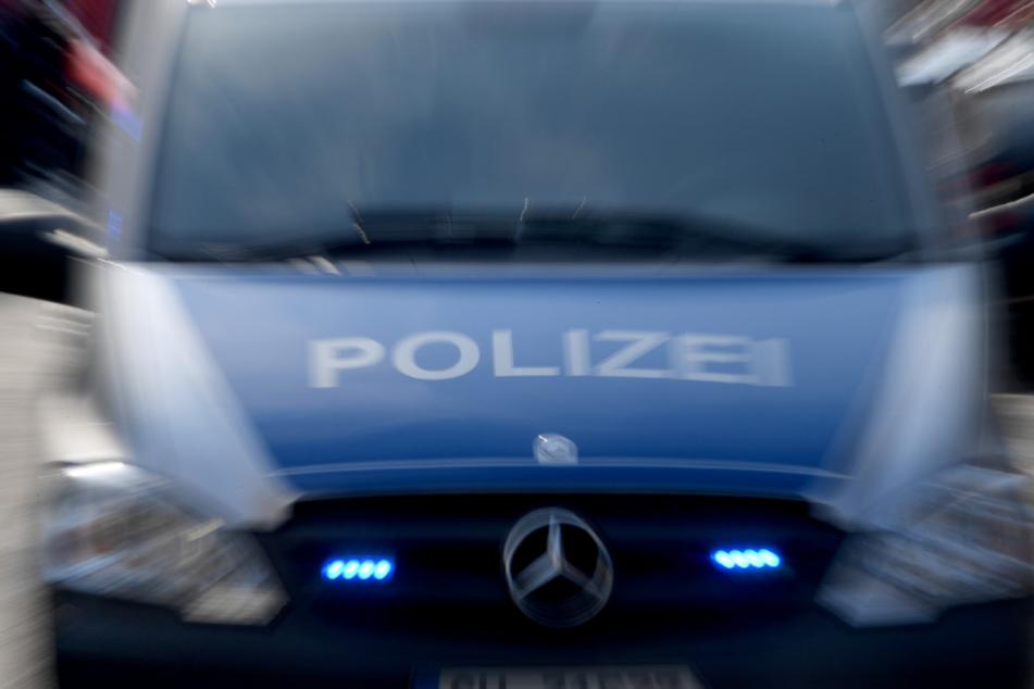 Versuchter Mord in Kiel: 46-Jähriger in Untersuchungshaft